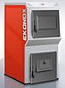 Твердотопливный котел Kolton EKONOX 20 (23кВт)