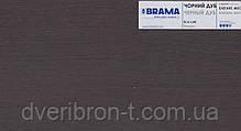 Двери Брама Модель 17.3 триплекс, фото 3