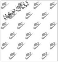 Упаковочная бумага для обуви Nike, фото 1