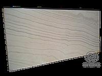 Venecia  ПКК 1400Е обогреватель керамический с электронным терморегулятором (120x60)