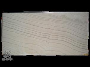 Venecia  ПКК 1400Е обогреватель керамический с электронным терморегулятором (120x60), фото 2