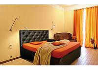 """Кровать """"Калипсо"""" с подъемным механизмом, фото 1"""