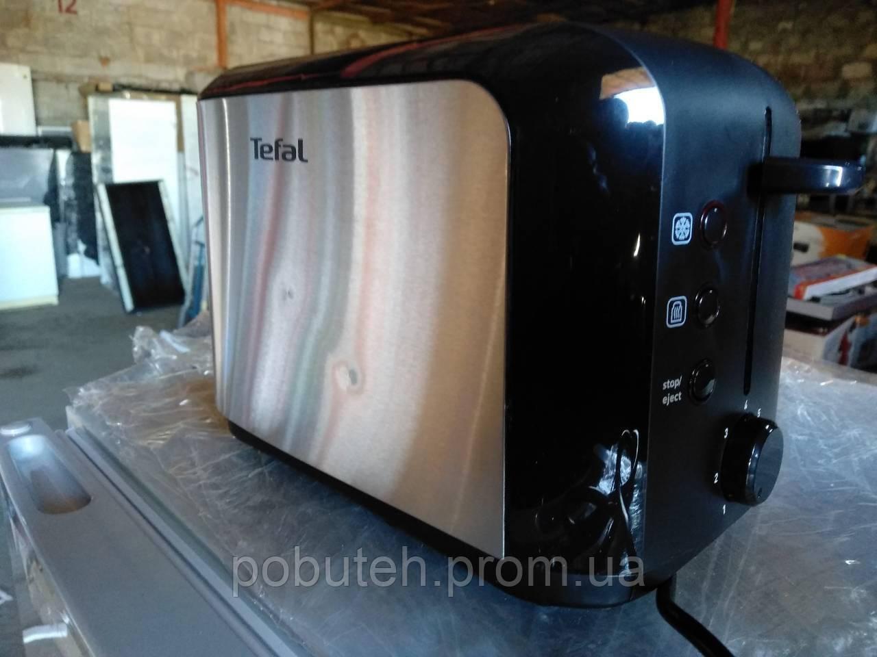 Тостер Tefal TT3565