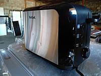 Тостер Tefal TT3565 , фото 1