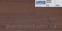 Двері Брама Модель 19.25, фото 3