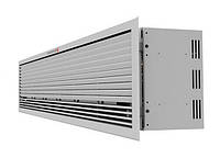 Тепловая завеса Thermoscreens C1500ER EE NT (встраиваемая), фото 1
