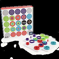 Настольная игра - головоломка Marbles Otrio (SM47308/6045065)