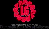 Семена подсолнечника ЛГ 5580 от Limagrain