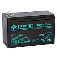 Акумулятор BB HRC 1234W