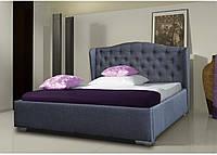 """Кровать """"Рэтро"""" с подъемным механизмом, фото 1"""