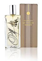 Женская парфюмированная вода Guerlain Les Voyages Moscow (Герлен Лэс Вояж Москов)
