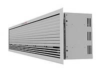 Тепловая завеса Thermoscreens C2000ER EE NT (встраиваемая), фото 1