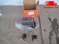 Цилиндр тормозной главный 2-штоковый ГАЗ 66 с/о . 66-3505010-10. Ціна з ПДВ.