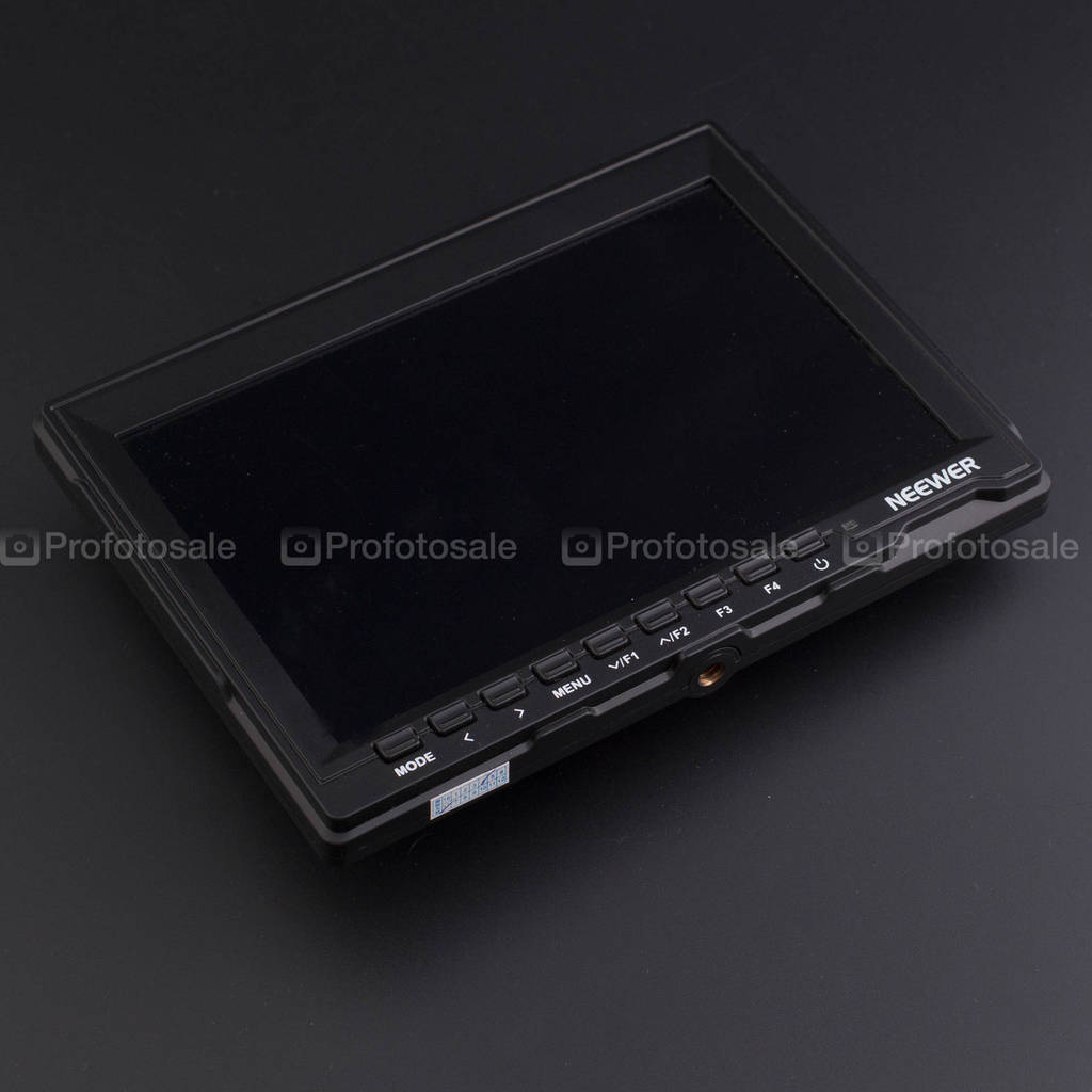 Neewer NW759 7 HD Camera Monitor