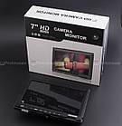 Neewer NW759 7 HD Camera Monitor, фото 4