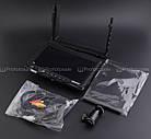 Neewer NW759 7 HD Camera Monitor, фото 3