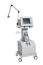 Аппарат искусственной вентиляции легких А7