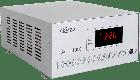 Релейный стабилизатор напряжения LVT АСН-1000, фото 2