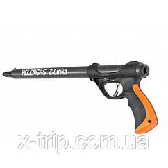Ружье Pelengas Z-linka 55 торцевая рукоять