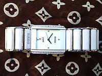 Наручные часы Rado White 2027