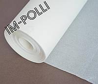 Упаковочная бумага для обуви , фото 1