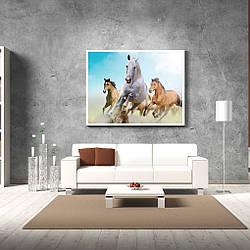 Картины и панно на стекле, или как украсить свой дом