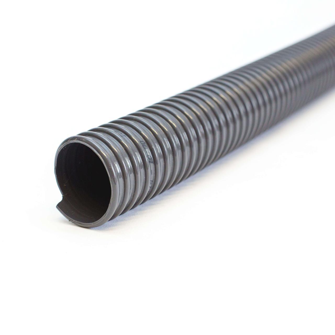 Воздуховод EOLO 125(127)мм