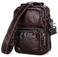 218cc1781547 Мужская сумка Gucci, коричневая Гуччи, цена 630 грн., купить в ...
