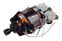 Двигатель с редуктором для блендера Zelmer 793300 (251.1000)
