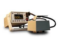 МС-10 структуроскоп (коэрцитиметр) магнітний