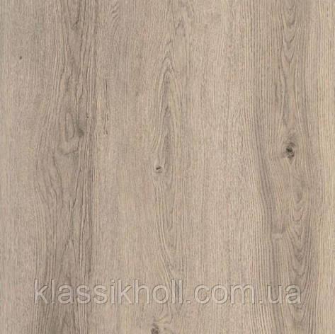 Ламинат Kastamonu Floorpan Orange Дуб Жемчужный FP952, фото 2