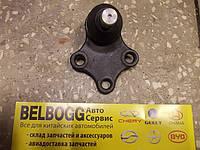 Шаровая опора Geely CK-1, СK-2, Джили СК, Джилі СК