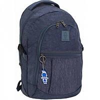 Функциональный рюкзак Bagland арт. 17570-7