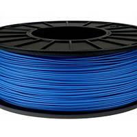 CoPET Синий 0,5кг
