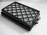 Фильтр HEPA  для пылесоса Samsung DJ97-01670B, фото 1