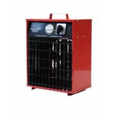 """Тепловентилятор """"Термия """" 9 кВт - 380, фото 2"""