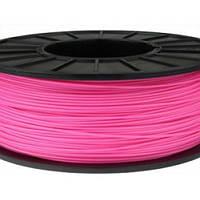 CoPET Розовый 0,5кг
