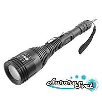 Ультрафиолетовый фонарь Police 329-UV 365 nm, ultra strong