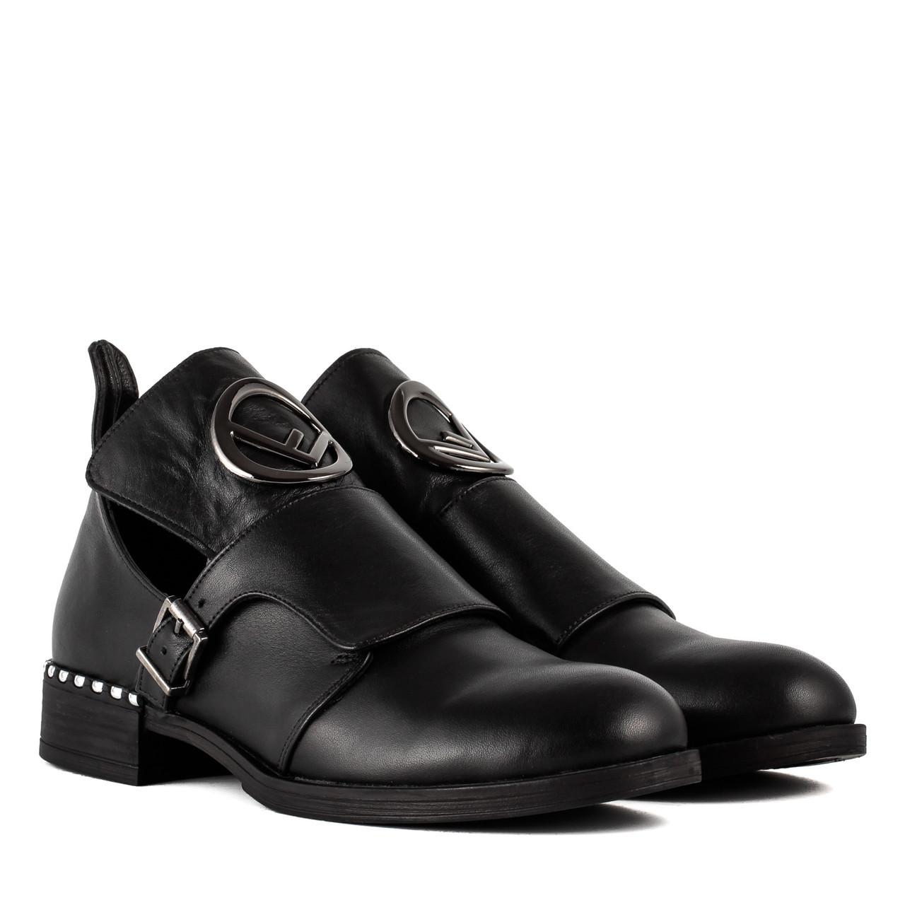 cbb812e4d Туфли женские Aquamarin (модные, качественные, удобные) - Інтернет -  магазин жіночого та