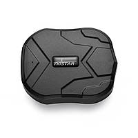 GPS трекер TKSTAR TK905UA