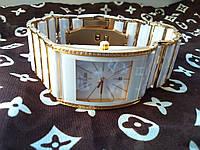 Наручные часы Rado 2029