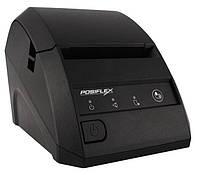 POS принтер AURA-6800