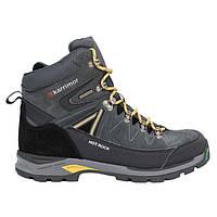 Трекинговые ботинки Karrimor Hot Rock Mens Walking Shoes 45