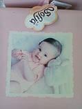 Sofija набор для новорожденного  в роддом., фото 4