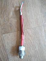 Тиристор Т161-160-16 УХЛ2