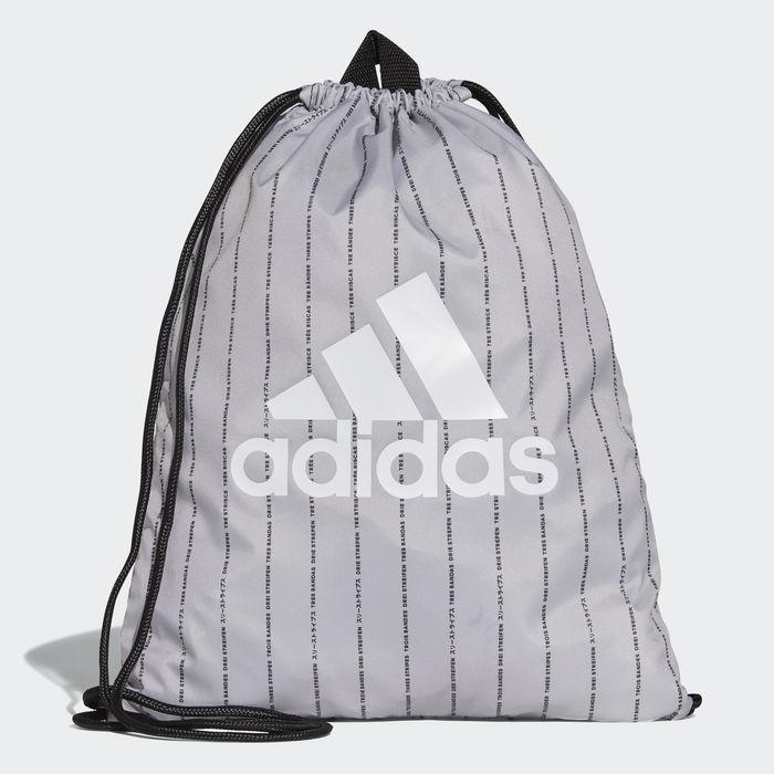 370b1b9f Сумка-мешок adidas Classic Core Gym Bag CY7019 - 2018/2: продажа ...