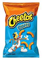 Чипсы Cheetos Puffs 24.8g