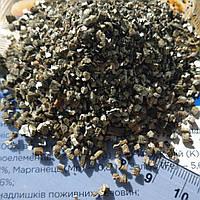 Агро-Вермикулит Fine, фракция 2 мм, мешок 80 литров.