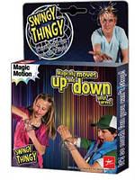 Магические кольца Fun Promotion
