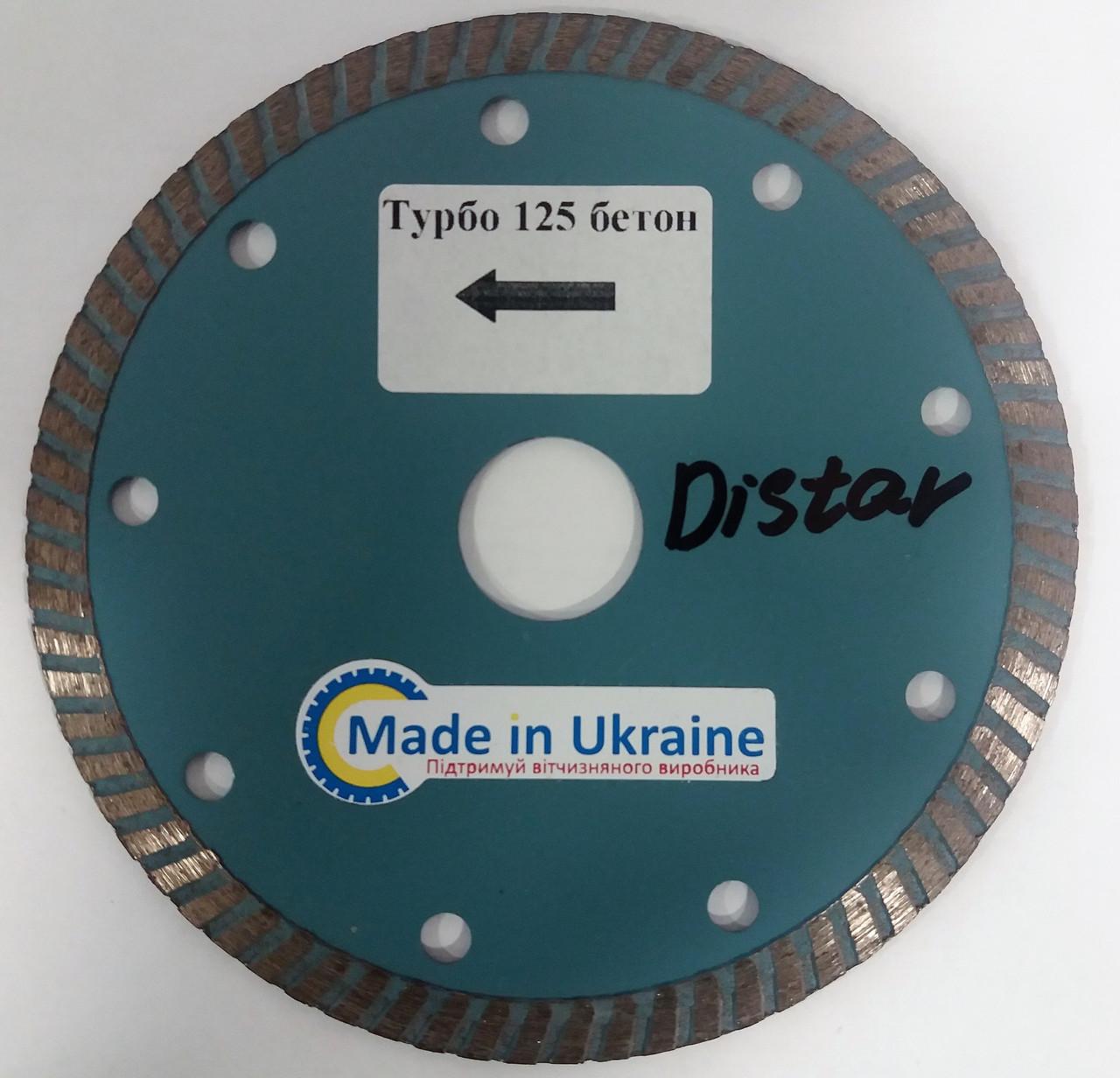 Купить дисков по бетону для болгарки 125 фибробетон в новосибирск